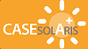 CASE SOLARIS