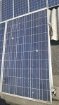 Grandine_fotovoltaico