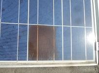 Ossidazione_cella_fotovoltaica