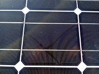 Corto_circuito_cella_fotovoltaica