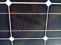 corto_circuito_cella_fotovoltaico_2