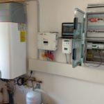 Risparmio energetico e confort abitativo