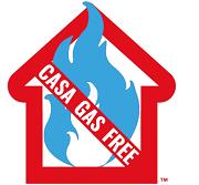 casa gas free 1