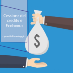 I 7 punti critici della Cessione del Credito e dello Sconto in Fattura
