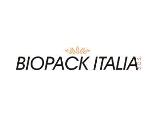 cli-biopack