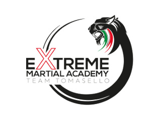 cli-extrememart