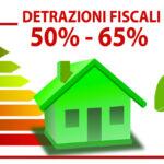 Cessione del credito anche senza Super Eco Bonus 110%
