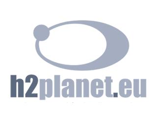 grid_h2planet