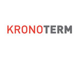 grid_kronoterm