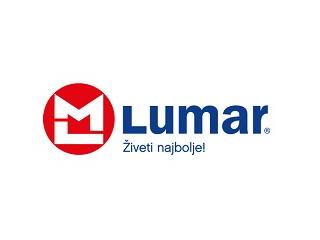 grid_lumar