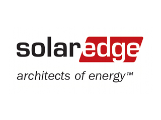 grid_solaredge