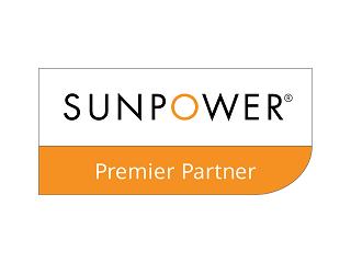 grid_sunpower