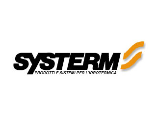 grid_systerm