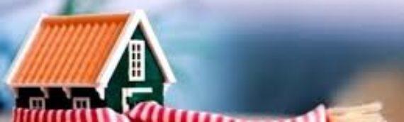 Confronto costi di riscaldamento: quanto costa scaldare casa ?